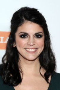 Cecily Strong - IMDB