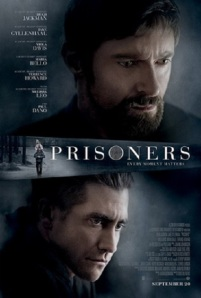 Prisoners - Photo Courtesy Warner Bros. Pictures
