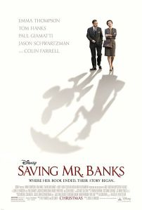 404px-Saving_Mr__Banks_Theatrical_Poster