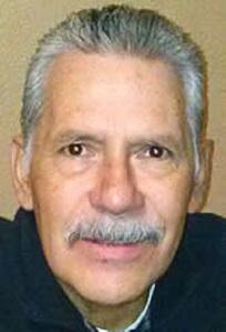 Ricardo Nava-Alamo