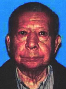Blas Cruz Rodriguez