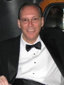TimSweeney2012