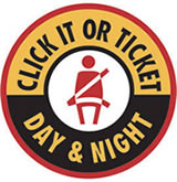 dui-clickit-daynight