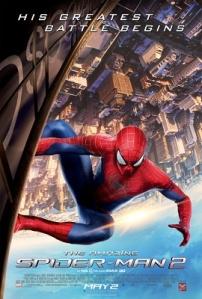 Columbia Pictures/Marvel Entertainment